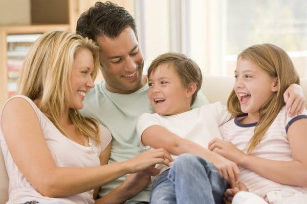 aileiçiiletişim