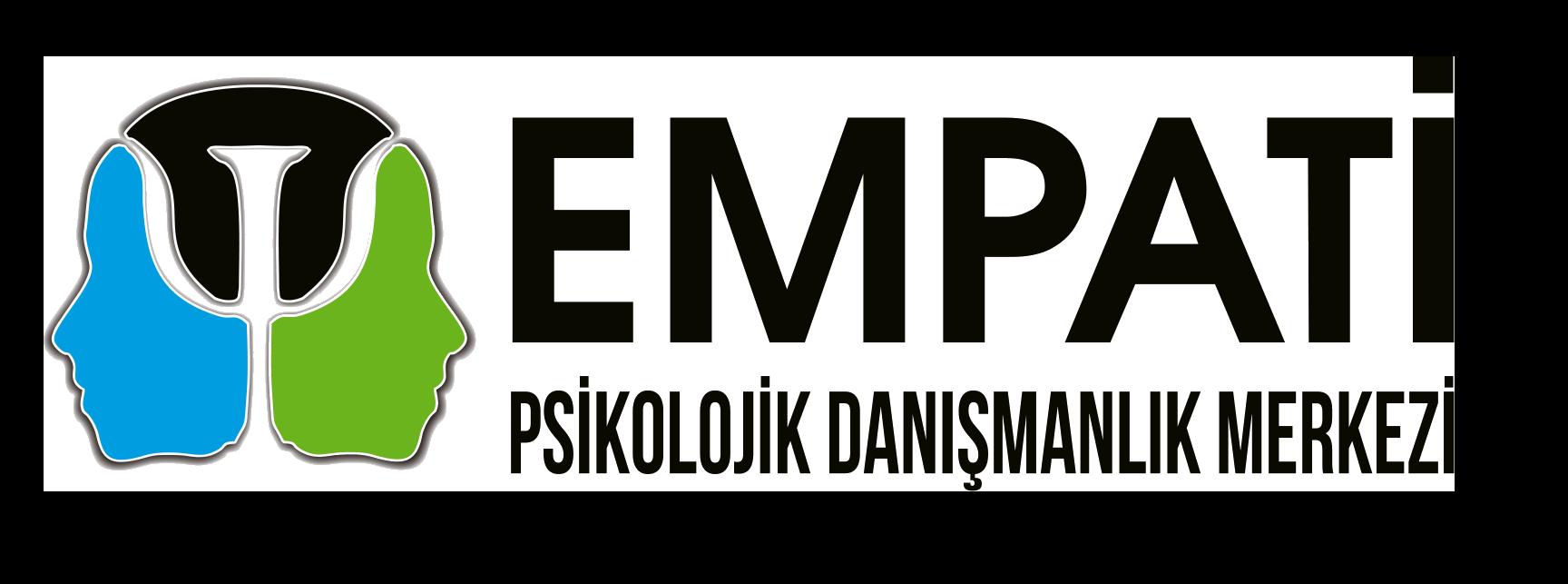 empatilogo11